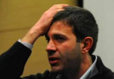 Уволненият Венелин Петков изригна срещу Борисов: Моята кауза е да сваля този мафиот от властта!