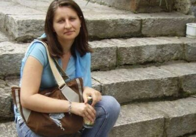 Кристина-майката, която закла децата си в Сандански не си спомня нищо за случилото се!
