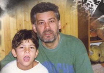 Тъжна вест за синът на Стефан Данаилов сполетя семейството му – 11 дни преди панахидата