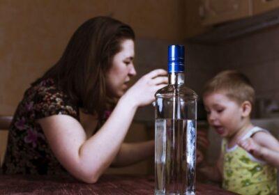 Лична драма: Синът ми почина, а снахата вини мен!