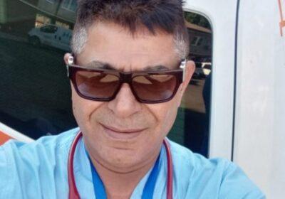 Лекар от Спешна помощ: Струва 3 лева. С това се опазвам от Ковид, а съм заобиколен от болни ежедневно!