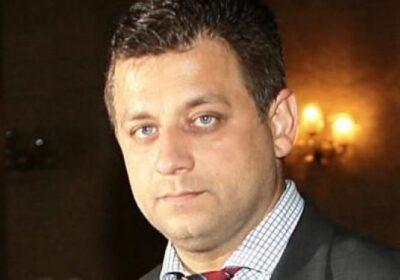 Николай Марков: Овластеното шофьорче на Симеон освети истинските лица на хората по върховете