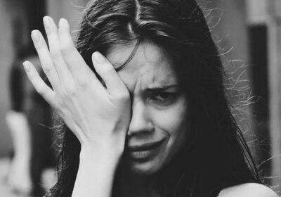 Лична драма: Бях уязвима и той го използва по най-долния начин. Разби сърцето ми и ми източи банковата сметка