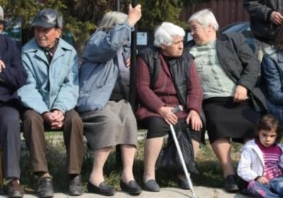 Пенсионерите у нас ликуват! Важни промени пълнят джобовете им