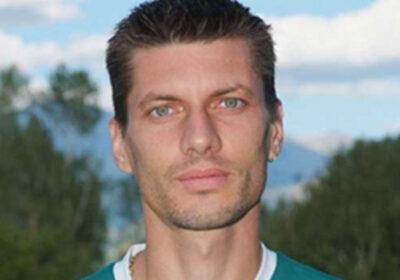 Осъдиха на 20 години затвор футболиста Марио Метушев, заклал приятел