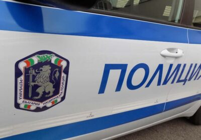 БНР: Намериха прострелян полицай край Русе