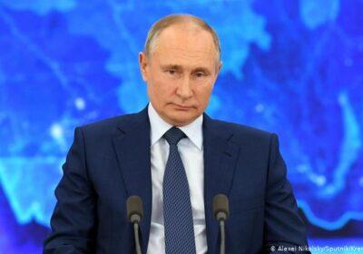 Путин към българите: Гарантирам, че Спутник V е в пъти по-добра, безопасна и евтина ваксина!