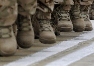 Нова национална програма на МОН: Военното обучение отново в училищата