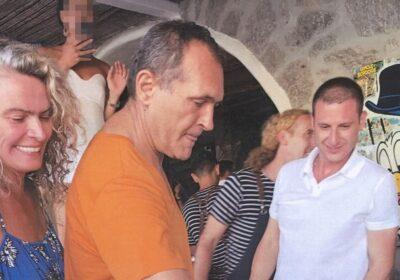 Обрат: Васил Божков осъди България, връщат му отнет бизнес