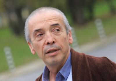 Мангъров е номиниран за депутат