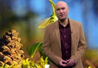 Емо Чолаков прибира 5 бона от новата си работа, вече дори не се сеща за телевизията