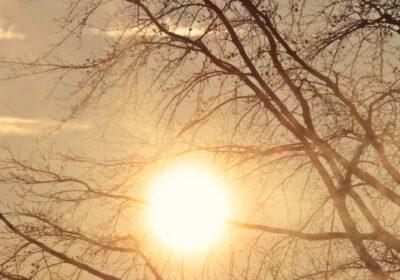 Синоптиците обявиха: Зимата отстъпва. Пролетни температури от началото на февруари
