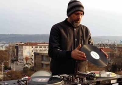 Варненския DJ Emotion e загиналият турист около връх Жълтец
