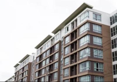 Лоши новини за всички собственици на апартаменти, дерат ги с по около 300 лева за технически паспорт на имота