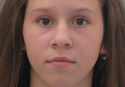 Полицията издирва 17-годишно момиче от Нови пазар по молба на близките й