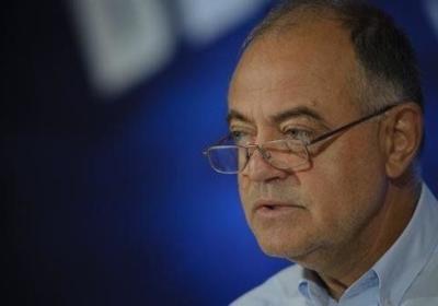 Атанас Атанасов: ГЕРБ разчитат да не гласувате, да купят 300 000 гласа и пак да са на власт