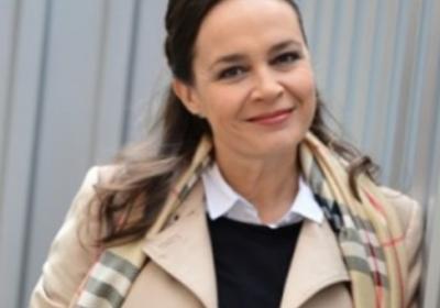 Искра Ангелова за Борисов: Невъзпитан, необразован, без нито един чужд език, пълно посмешище!