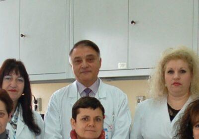 Български учени създадоха таблетка за смучене срещу Ковид-19