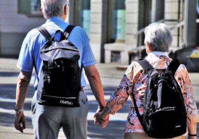 Важни промени със стажа на бъдещите пенсионери