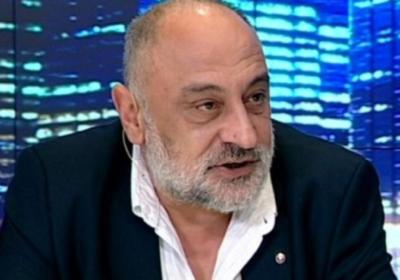 Д-р Болтаджиев: През соца хората умираха като мухи, нямаше здравеопазване
