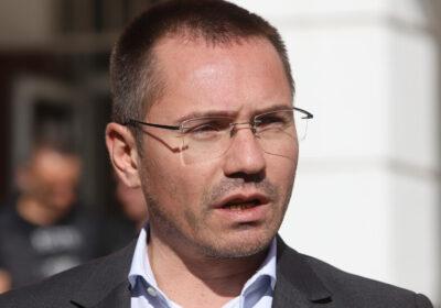 Джамбазки скочи на Слави Трифонов: Познавам го добре, изглежда оправдава употребата на наркотици
