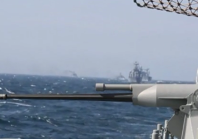 Близо милиард лева дава България за два нови кораба