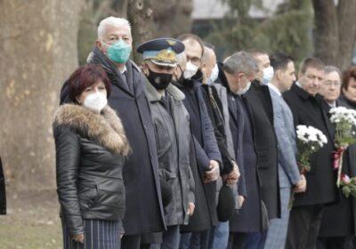 Граждани на Кърджали искат Цвета Караянчева да бъде глобена заради Йордановден