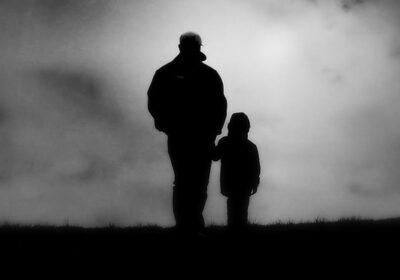 Дядо от село отиде да види сина си големец в града, но остана като попарен от реакцията му
