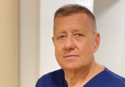 Почина един от водещите кардиохирурзи на България