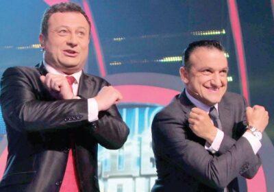 """Срив на """"Капките"""" заради Рачков, шоуто пропадна преди да е започнало"""