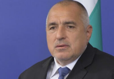 Президентството иска пълна ревизия на милиардите изхарчени от Борисов 2 и 3