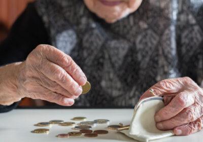 Важни новини за пенсионерите относно пенсиите