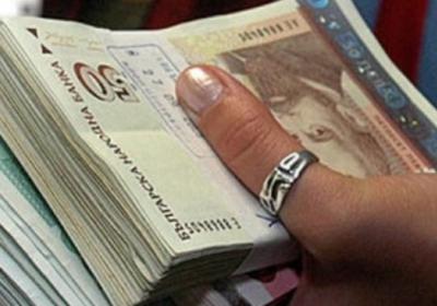 Отлична финансова новина за 230 000 българи: Пенсиите скачат нагоре