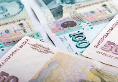 Отпускат още 100 милиона лева за безлихвени заеми