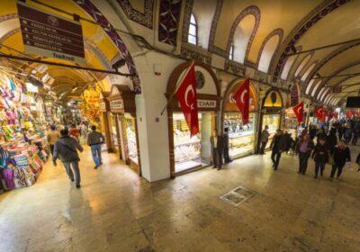 Турбо инфлация в Турция: Цените излетяха в космоса