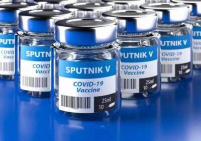 """САЩ призна: Със създаването на """"Спутник V"""" Русия е направила най-големия научен пробив след времето на СССР"""