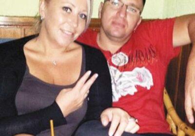 В България ми даваха 6 месеца живот, в Испания ме оперираха 7 пъти без пари и ме спасиха