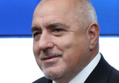 Борисов: Още поправям щетите от комунистите