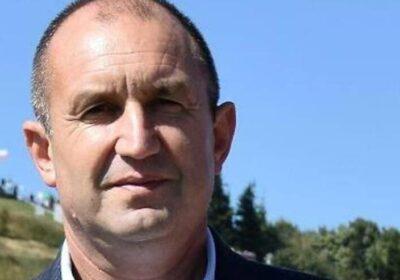Президентът Радев: Ускорете издаването на българско гражданство на българите в Македония