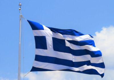Почивка в Гърция само с ваксина или отрицателен тест