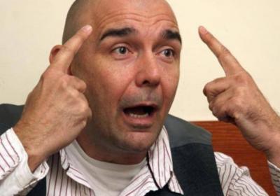 Калин Сърменов разцепи мрежата на две: Неграмотните не трябва да гласуват на избори