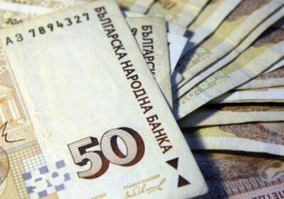НОИ с важна информация: 720 000 души с вдовишка добавка към пенсията