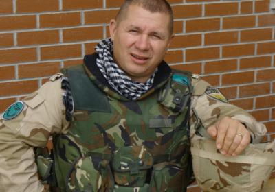 Ген. Шивиков: Къде се скри Алена, да каже защо построеното от Борисов не издържа и година?