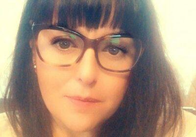 Юристът Фани Давидова разказва от болницата: Адски е тихо, никой няма сила да говори