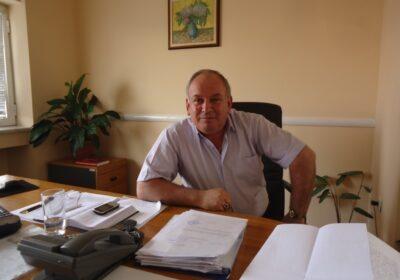 Болни с Коронавирус препълниха отделенията в Благоевград и Гоце Делчев, заразата повали и шефа на РУО Ив. Златанов
