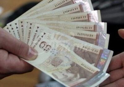 Обявиха откога ще започнат да отпускат пари, добавки към пенсиите на всички пенсионери във връзка с щетите от коронавируса