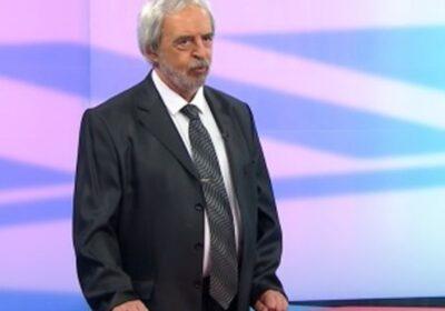Проф. Лъчезар Аврамов: България има смъртност, каквато няма и в Африка. Това се дължи на управлението